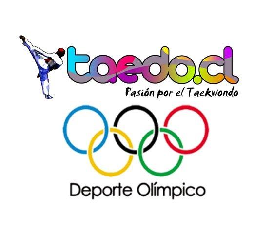 www.taedo.cl